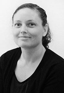 Anna Emanuelsson