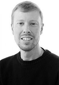 Marco Gent